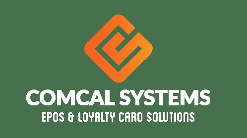 Comcal Systems