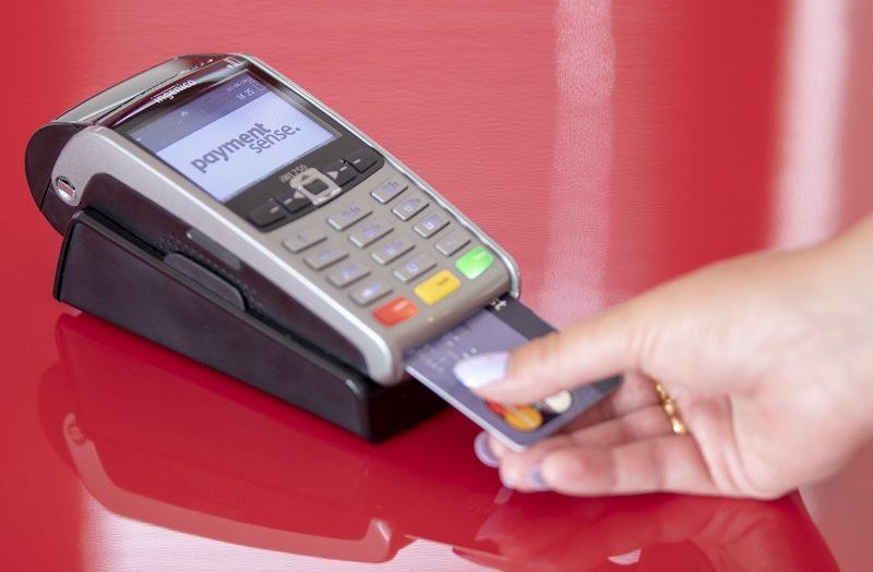 PaymentSense